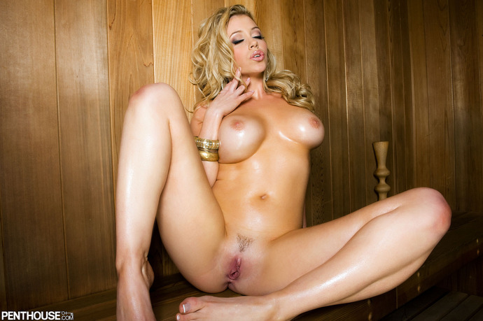 фото секс телки голые