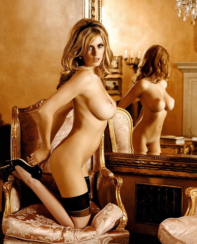 актрис эротика фото