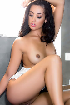 Sexy Playmates