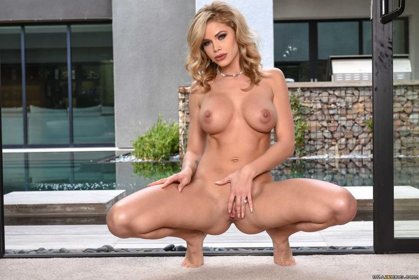 Jessa Rhodes 2